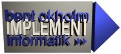 Okholm Informatik A/S